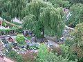Gräfenberg-churchyard-bird's-eye-view-closeup.jpg