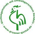 Grüner Gockel.jpg