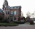 Graaf Florisweg 4, Gouda (2).jpg