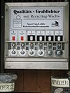 GrablichterAutomatFriedhofEttal.jpg