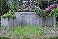 Grabstätte Familie J. E. Jenss.jpg