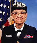 Grace Hopper.jpg