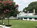Graceland - Back of house.jpg