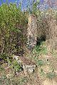 Gradsko groblje u Gornjem Milanovcu, stari deo 49.jpg