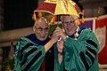 Graduation 2013-311 (8767417057).jpg