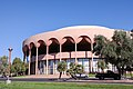 Grady Gammage Memorial Auditorium-2.jpg