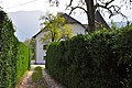 Grafenstein Saager 1 Schloss mit Zufahrt 22092011 450.jpg