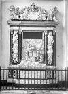grafmonument van maarten hzn. tromp - delft - 20049391 - rce