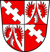 Grafschaft Ortenburg coat of arms.png