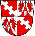 Grafschaft Ortenburg coat of arms.png