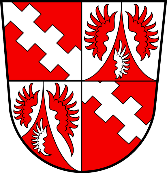 File:Grafschaft Ortenburg coat of arms.png