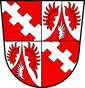 Coat of arms of Ortenburg