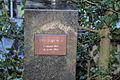 Grafsteen Leen Jongewaard.jpg