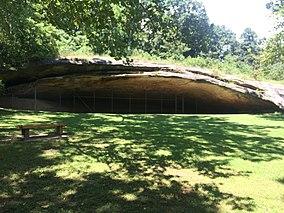 Graham cave state park.jpg