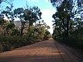 Grampians National Park Victoria Australia 03.jpg