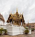 Gran Palacio, Bangkok, Tailandia, 2013-08-22, DD 66.jpg
