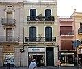 Gran de Sant Andreu 259.jpg
