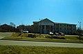 GrandStay® Hotel - panoramio.jpg