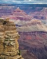 Grand Canyon2017.jpg