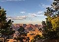 Grand Canyon (Arizona, USA), South Rim nahe Tusayan -- 2012 -- 6042.jpg