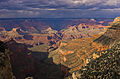 Grand Canyon 32.jpg