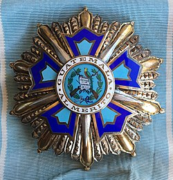 Grand Cross Order Quetzal Guatemala AEACollection.jpg