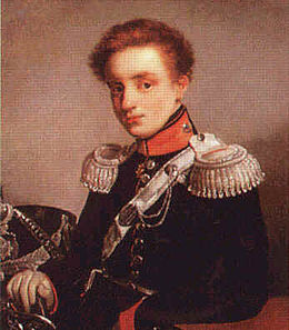 Grand Duke Mikhail Pavlovitch of Russia.jpg