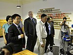 Grand Opening of the Maker Innovation Space in Danang (36497470625).jpg
