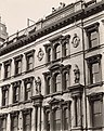 Grand Opera House, northwest corner, West 23rd Street and Eighth Avenue, Manhattan (NYPL b13668355-482768).jpg