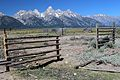 Grand Teton-Mormon Row 12.JPG