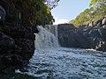 Grand river south east Mauritius 2019-09-29.jpg