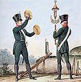 Grande Armée - Line Infantry - Musicians.jpg