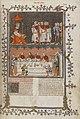 Grandes Chroniques de France - BNF, Français 2813, folio 394 recto.jpg