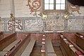 Granhults kyrka - KMB - 16001000013929.jpg
