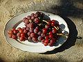Grape 00005.jpg