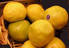 Grapefruit 700x490.jpg