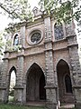 Grasse chapelle Saint Donat.jpg