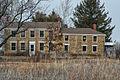 Gratiot House.jpg