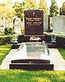 Grave Marischka Hubert.jpg
