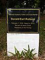 Grave of Donald Earl Rulison.jpg
