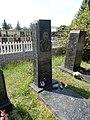 Grave of Vasily Batyaev (3).jpg