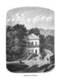 Gravure EA - fontaine de saint-vincent - p151.png