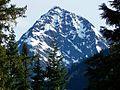 Graybeard Peak.jpg