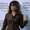 Graziella Pellegrini at World Economic Forum.jpg