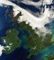 Great Britain and Ireland ESA232582.tiff