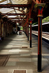 Great Malvern station 2.jpg