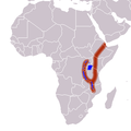 Great Rift Valley.png