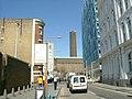 Great Suffolk Street, SE1 - geograph.org.uk - 680261.jpg