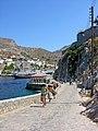 Greece-1134 (2216594404).jpg