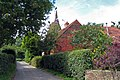 Green Acres Oast, Swainham Lane, Crowhurst, East Sussex - geograph.org.uk - 870552.jpg